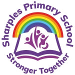 Sharples Primary School