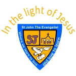 St. John the Evangelist RC Primary School