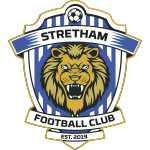 Stretham Football Club