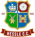 Hessle Cricket Club