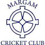 Margam Cricket Club