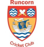 Runcorn Cricket Club