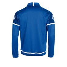 Load image into Gallery viewer, Stanno Prestige TTS Training Midlayer (Royal/White)