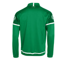 Load image into Gallery viewer, Stanno Prestige TTS Training Jacket (Green/White)