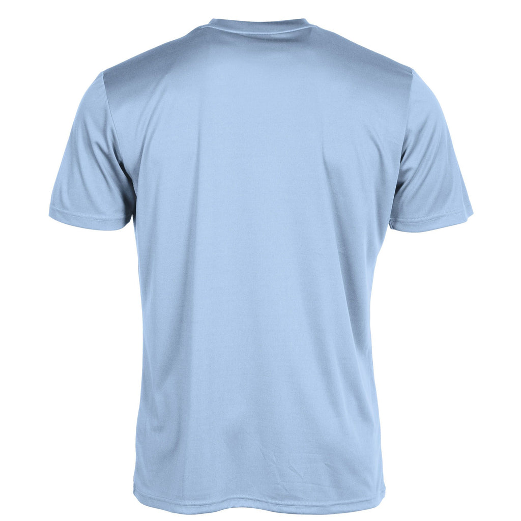 Stanno Field SS Training Shirt (Sky Blue)