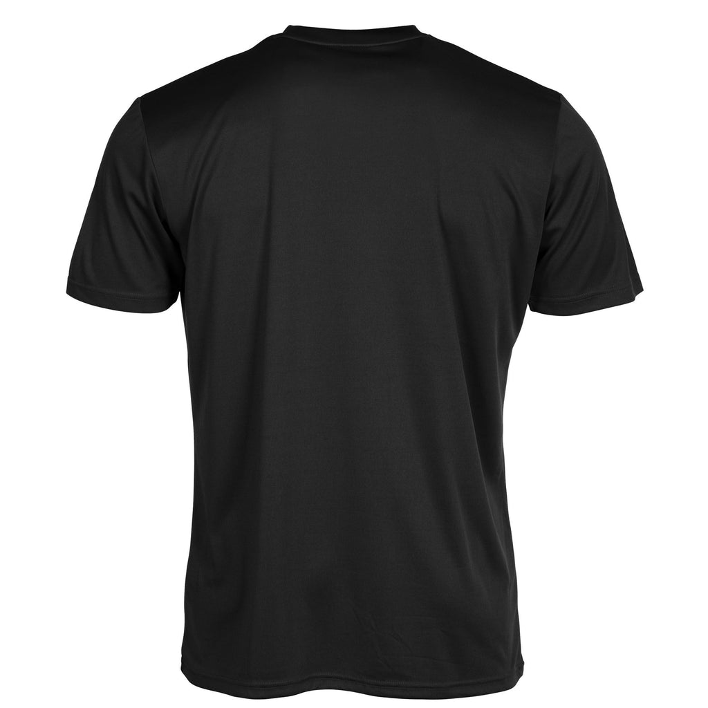 Stanno Field SS Training Shirt (Black)