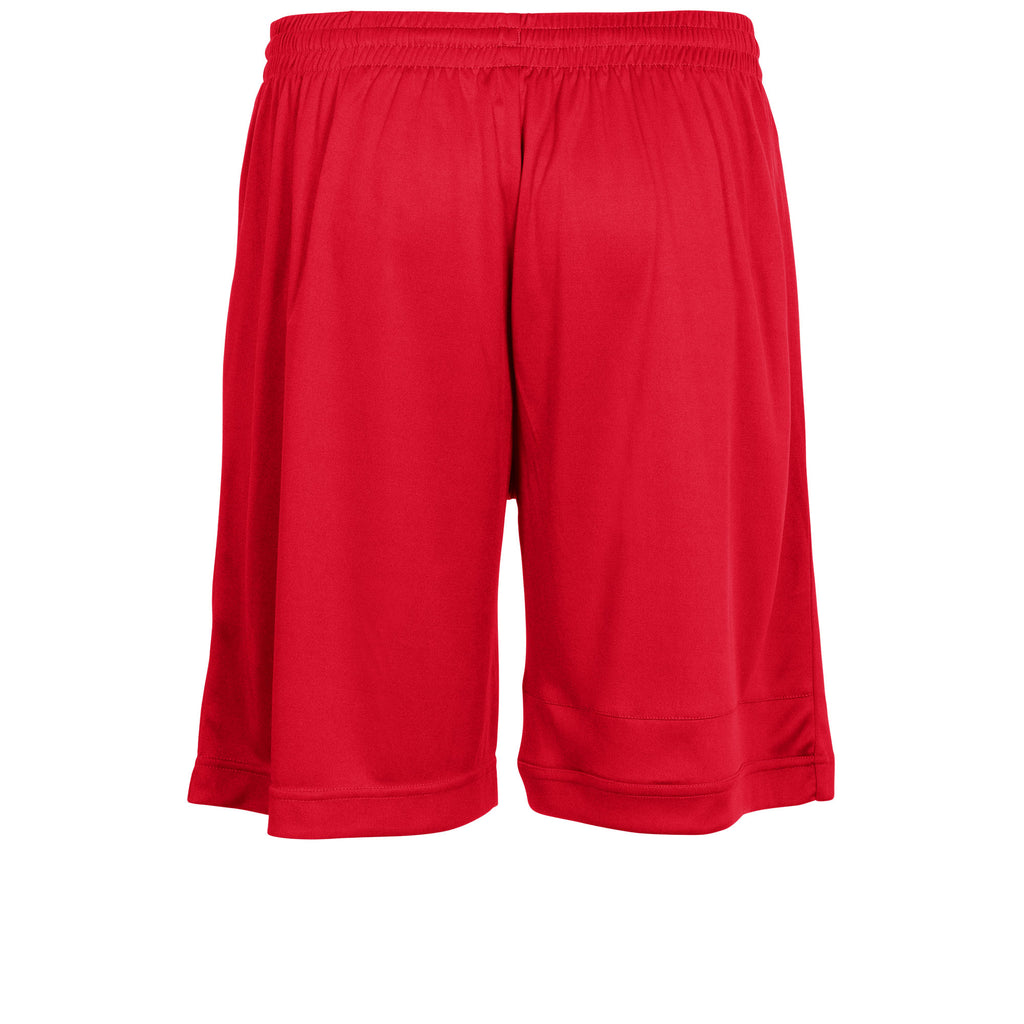 Stanno Field Training Shorts (Red)