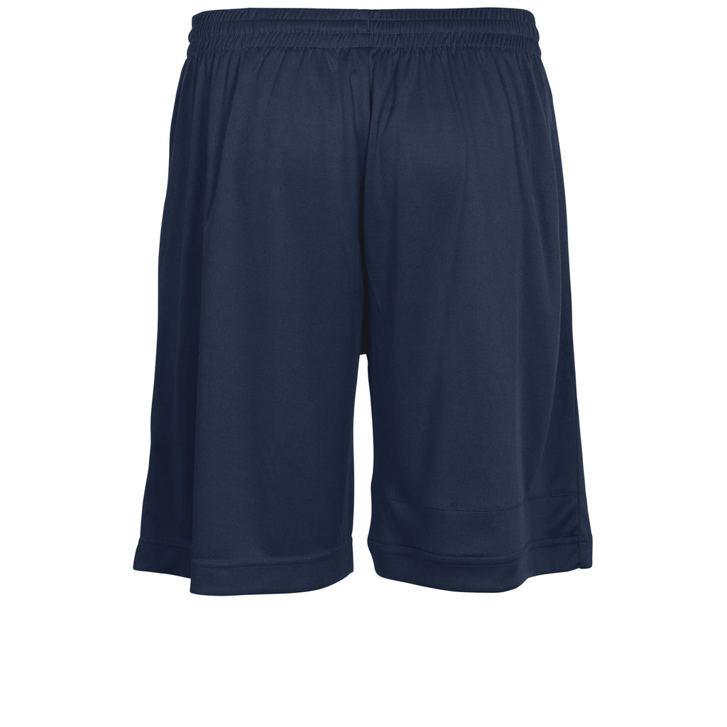 Stanno Field Football Shorts (Navy)