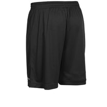 Load image into Gallery viewer, Stanno Field Training Shorts (Black)