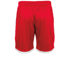 Load image into Gallery viewer, Stanno Focus Football Shorts (Red/White)