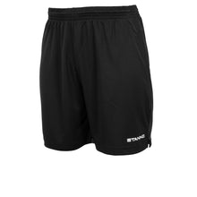 Load image into Gallery viewer, Stanno Focus Football Shorts (Black)