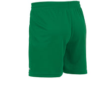 Load image into Gallery viewer, Stanno Club Football Shorts (Green)