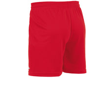 Load image into Gallery viewer, Stanno Club Football Shorts (Red)