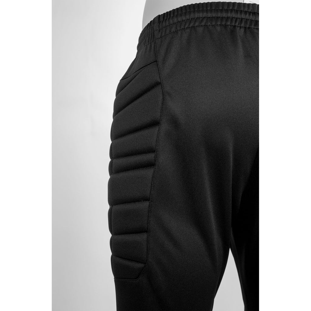 Stanno Brecon 3/4 Goalkeeper Pants (Black)