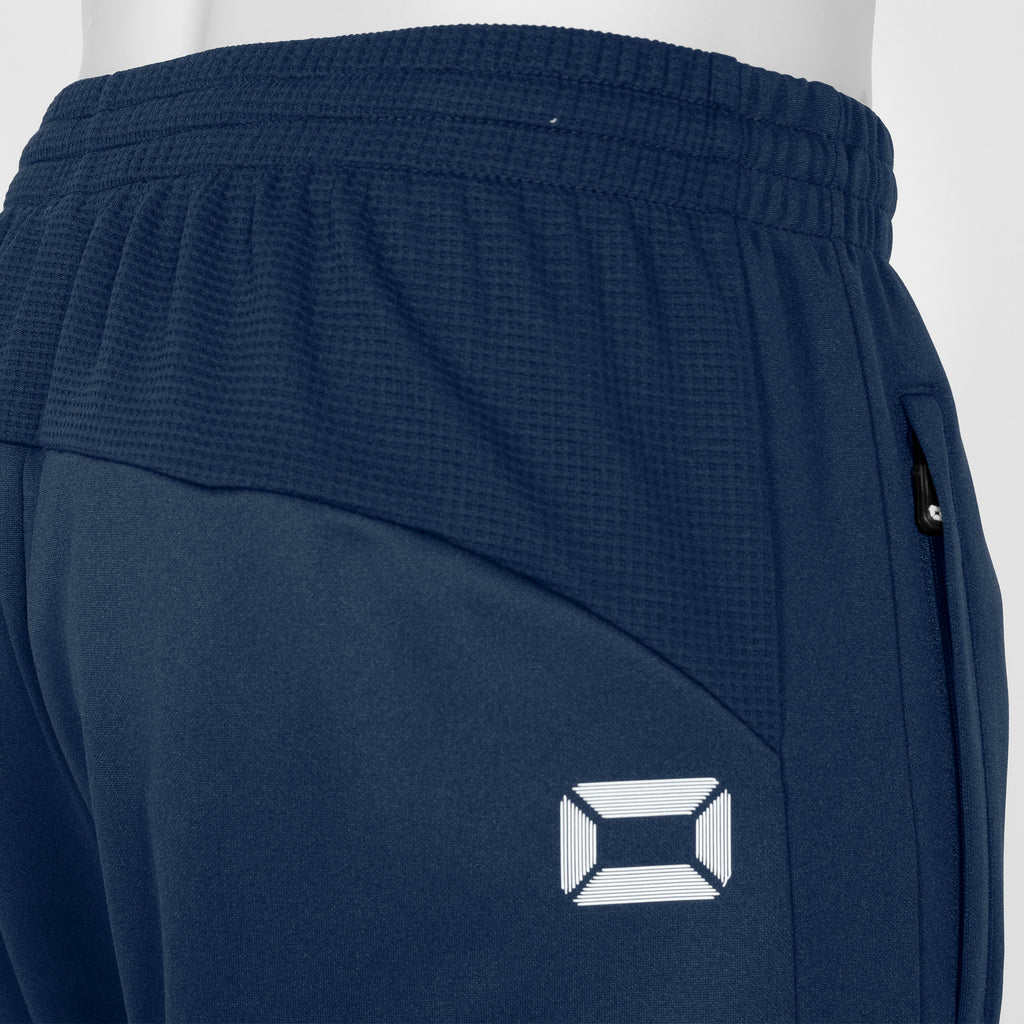 Stanno Pride TTS Training Pants (Navy)