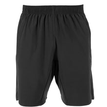Load image into Gallery viewer, Stanno Functionals Woven Shorts (Black)