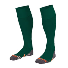 Load image into Gallery viewer, Stanno Uni II Football Sock (Bottle Green)