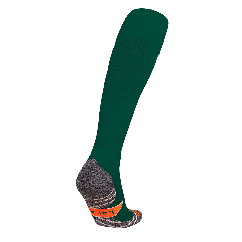 Stanno Uni II Football Sock (Bottle Green)
