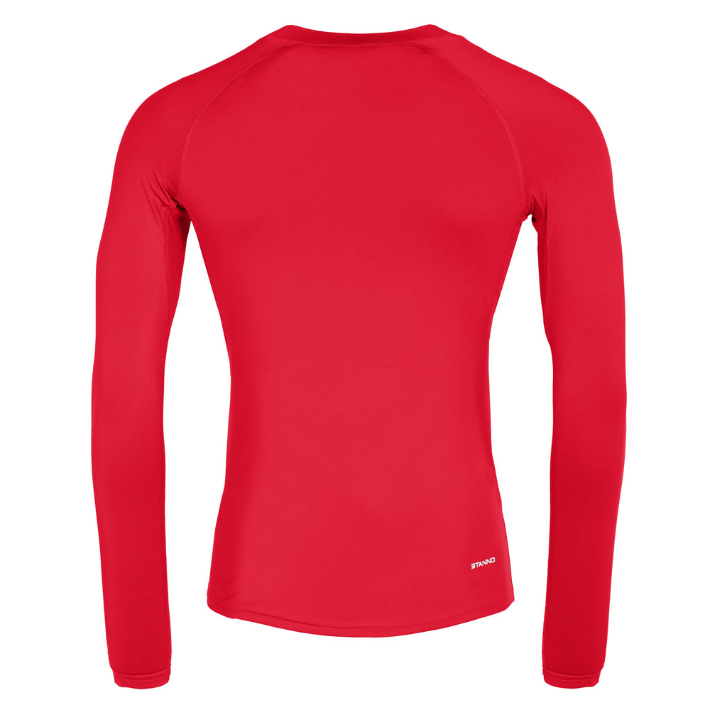 Stanno Pro Base Layer (Red)