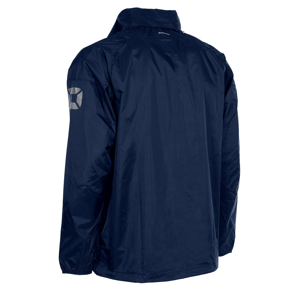 Stanno Centro All Weather Jacket (Navy)