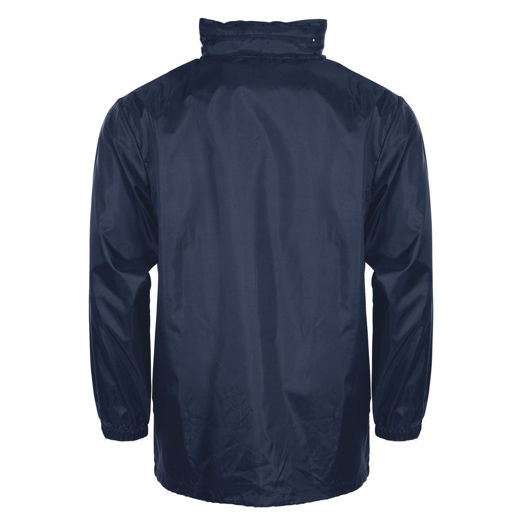 Stanno Field All Weather Jacket (Navy)