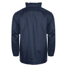 Load image into Gallery viewer, Stanno Field All Weather Jacket (Navy)