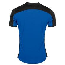 Load image into Gallery viewer, Stanno Pride Training T-Shirt (Royal/Black)