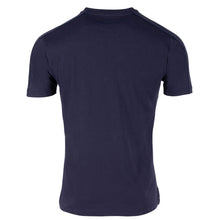 Load image into Gallery viewer, Stanno Ease T-Shirt (Navy)