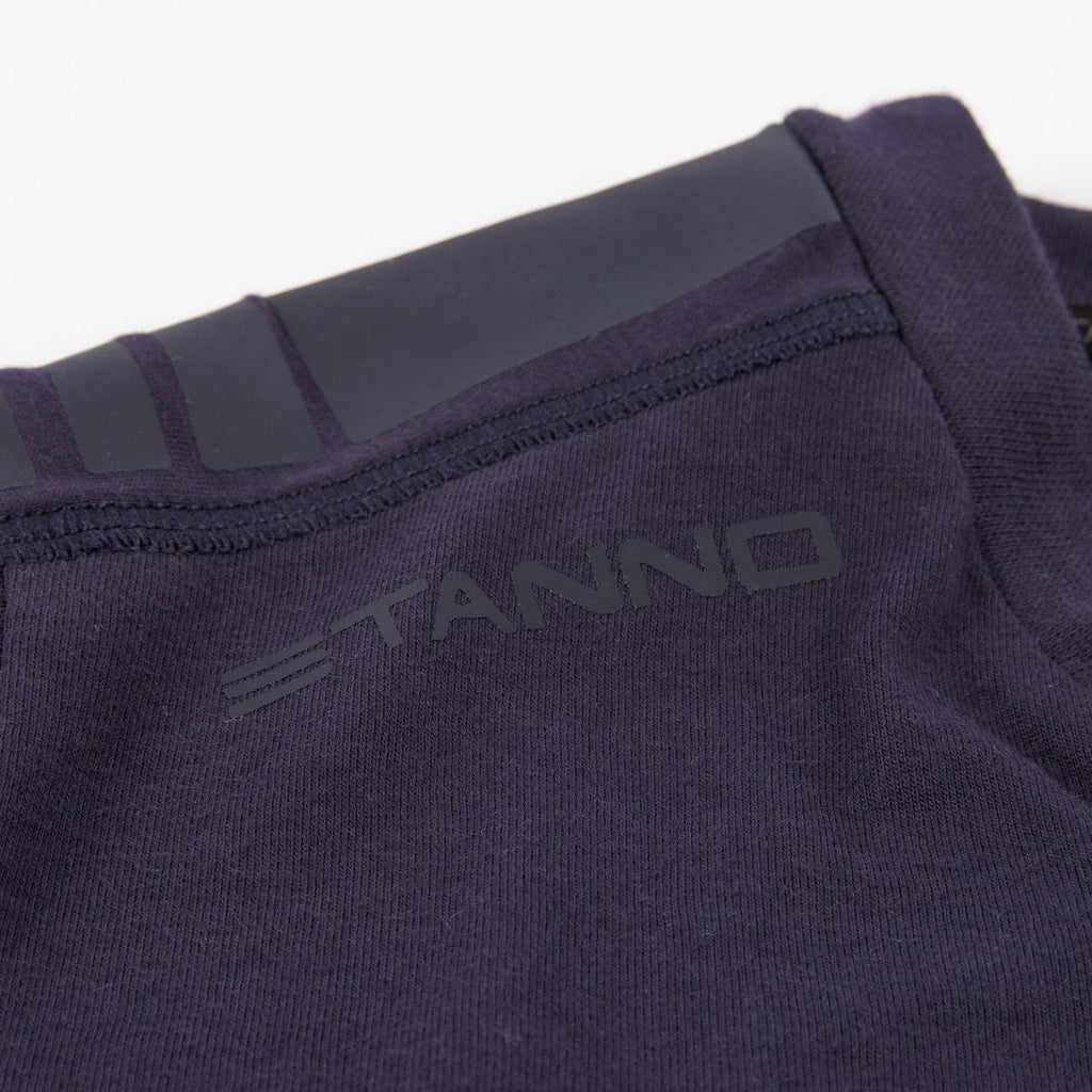 Stanno Womens Ease T-Shirt (Navy)