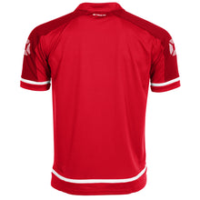 Load image into Gallery viewer, Stanno Prestige Polo (Red/White)