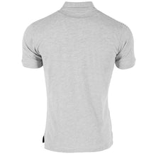 Load image into Gallery viewer, Stanno Ease Polo (Grey Melange)
