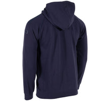 Load image into Gallery viewer, Stanno Ease Hooded Sweat Top (Navy)