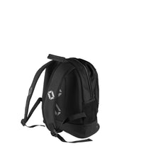 Load image into Gallery viewer, Stanno Backpack (Black)