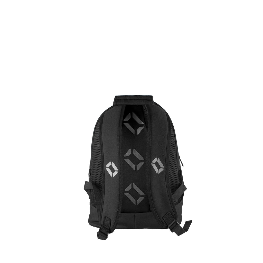 Stanno Backpack (Black)