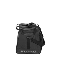 Load image into Gallery viewer, Stanno Merano Sports Bag (Black)