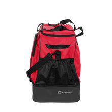 Load image into Gallery viewer, Stanno Pro Bag Prime (Red)