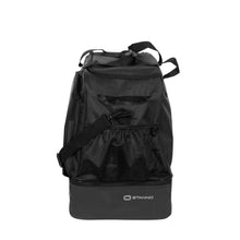 Load image into Gallery viewer, Stanno Pro Bag Prime (Black)
