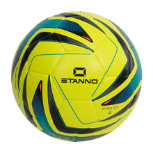 Load image into Gallery viewer, Stanno Futsal Electric Light (Yellow)