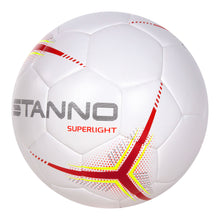 Load image into Gallery viewer, Stanno Prime Superlight Football