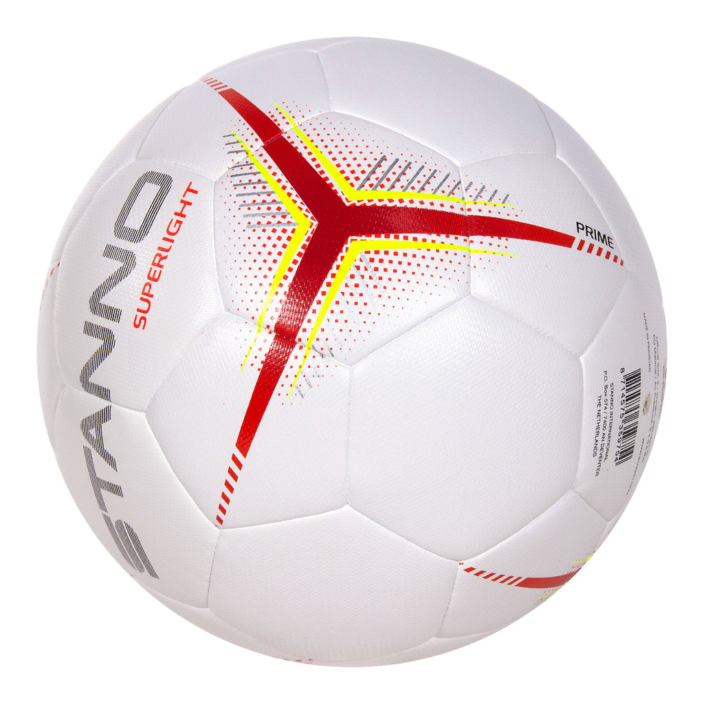 Stanno Prime Superlight Football