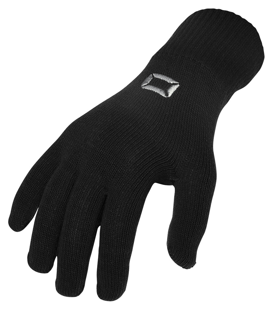 Stanno Stadium Gloves (Black)