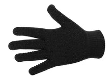 Load image into Gallery viewer, Stanno Stadium Gloves (Black)