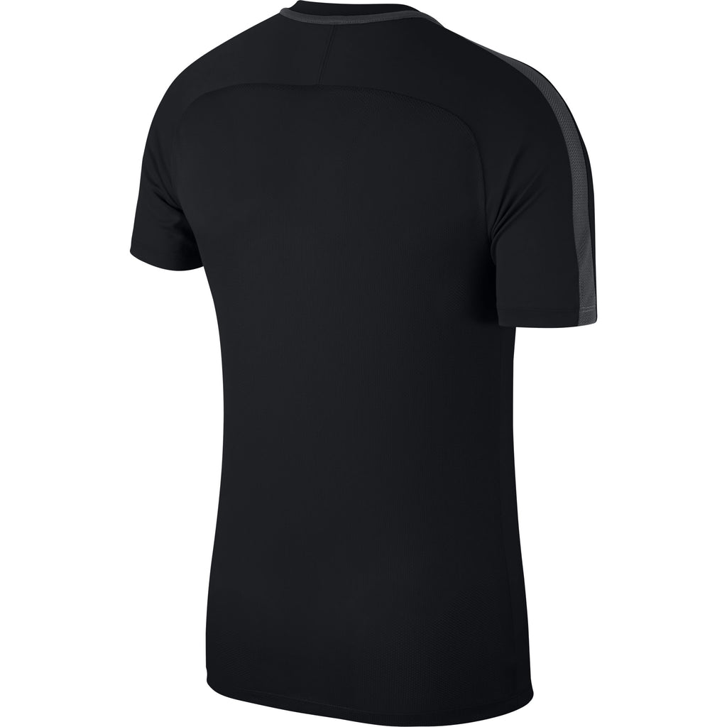Nike Academy 18 Training Top (Black/Anthracite)