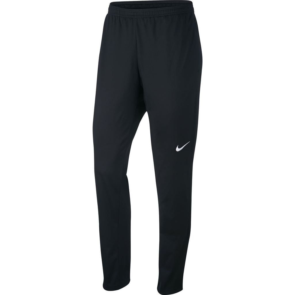 Nike Womens Academy 18 Tech Pant (Black/White)