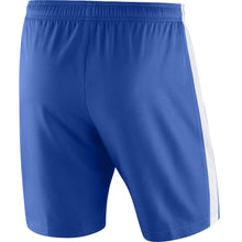 Load image into Gallery viewer, Nike Venom Woven Football Short (Royal Blue/White/White)
