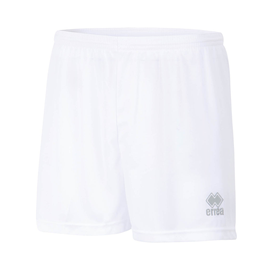 Errea New Skin Short (White)