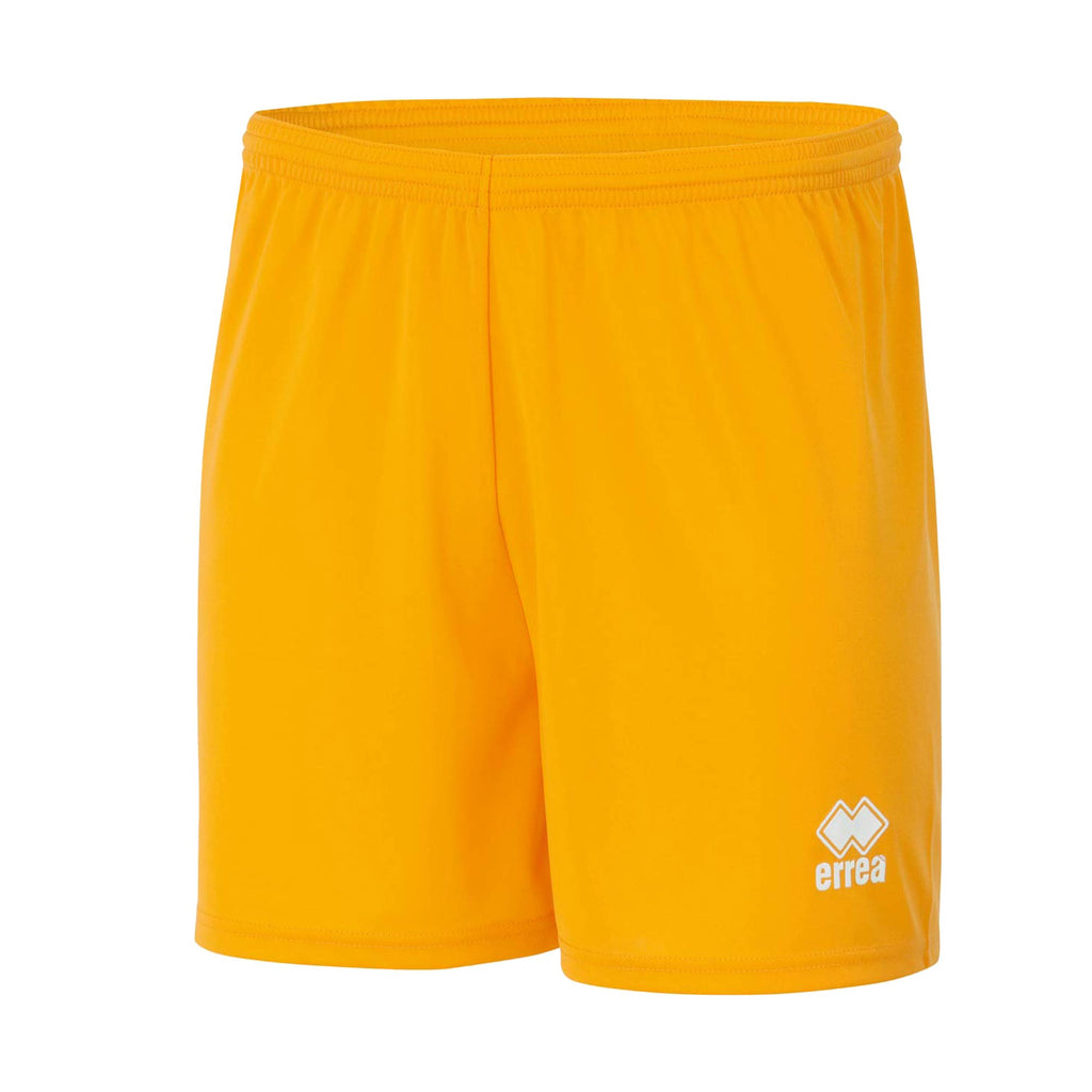 Errea New Skin Short (Amber)