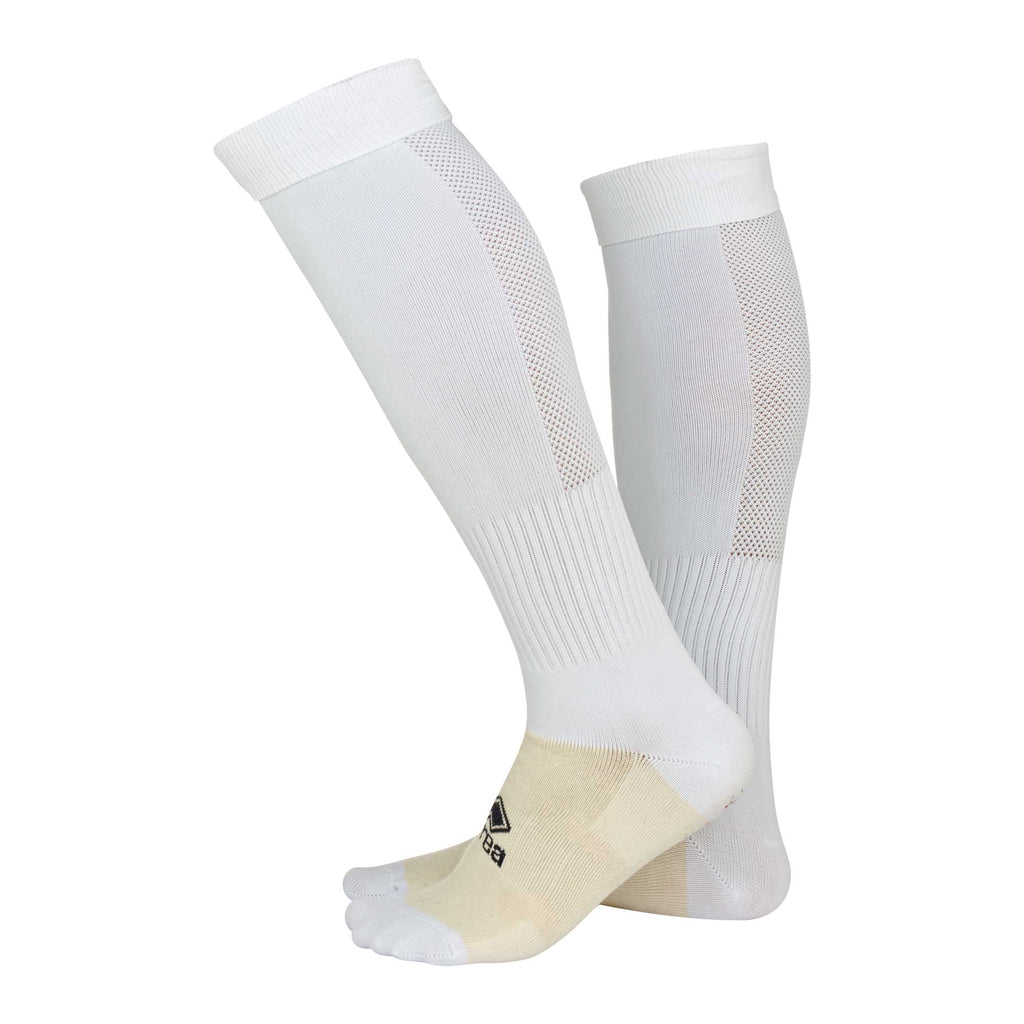 Errea Transpir Football Sock (White)