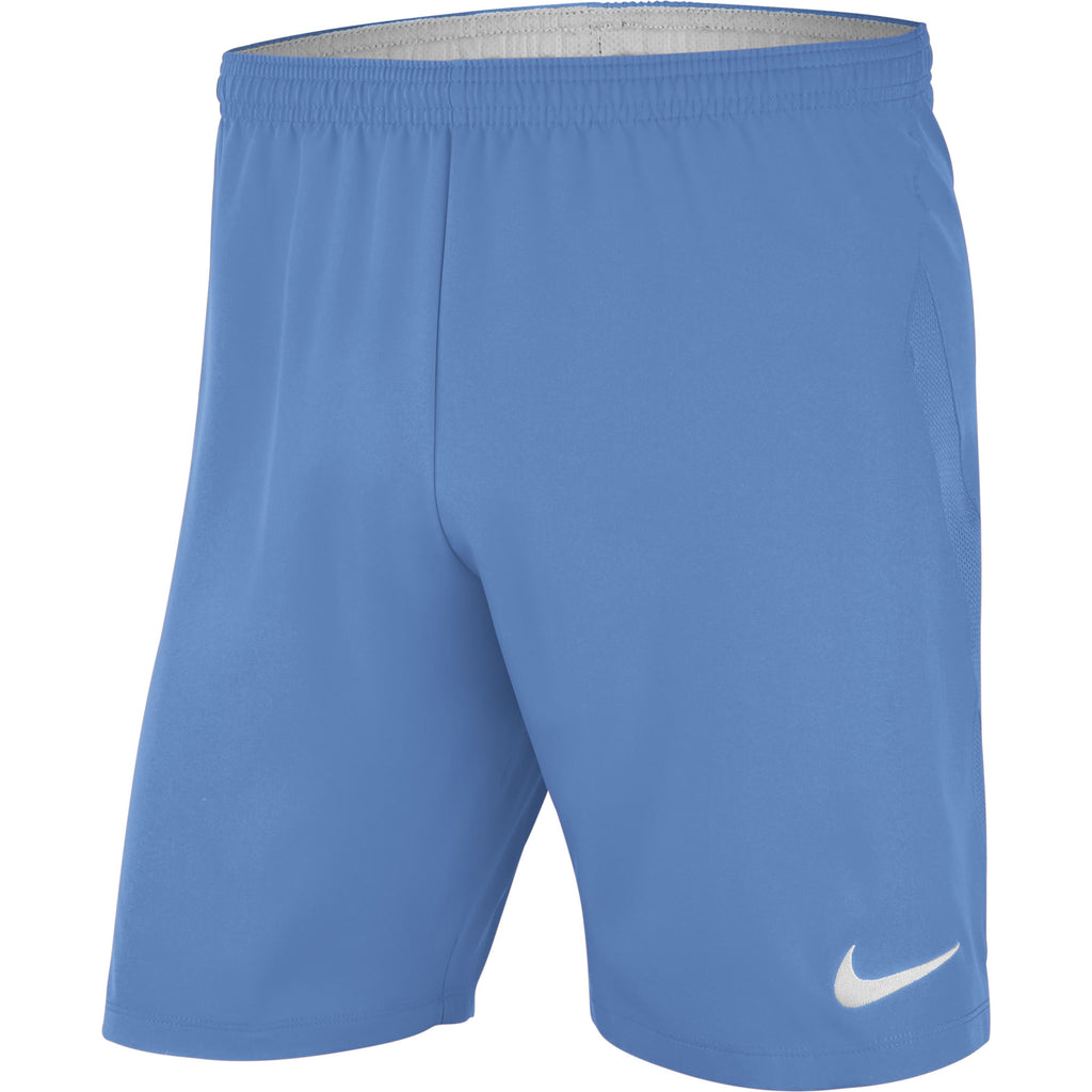 Nike Laser IV Woven Football Short (University Blue/University Blue)