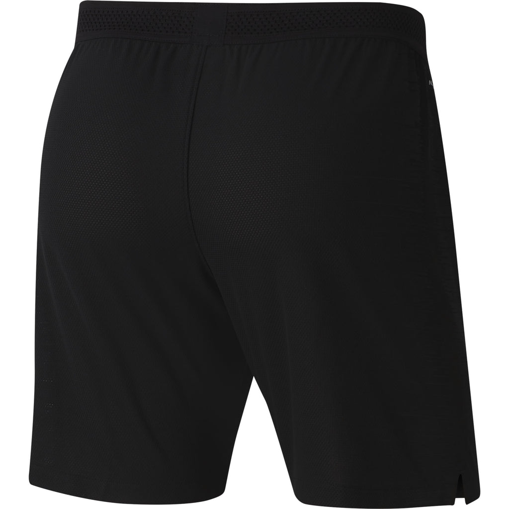 Nike Vapor Knit II Football Short (Black/Black)